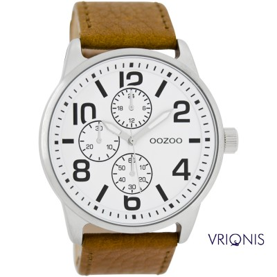 OOZOO Timepieces C7445