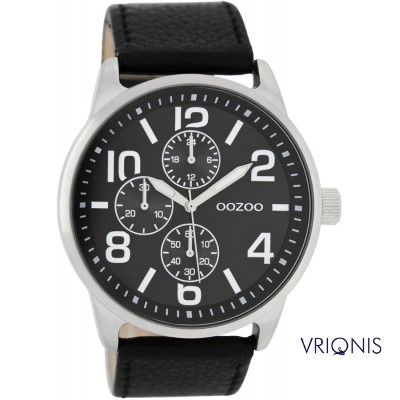 OOZOO Timepieces C7449