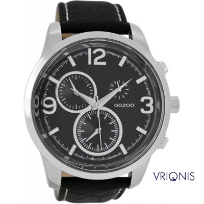 OOZOO Timepieces C7454