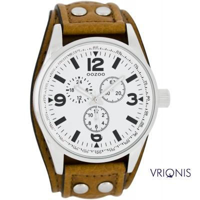 OOZOO Timepieces C7455