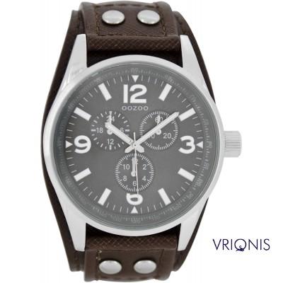 OOZOO Timepieces C7456