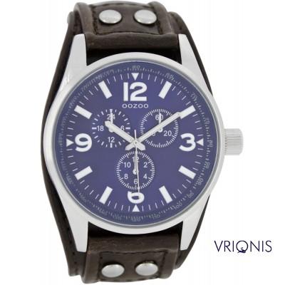 OOZOO Timepieces C7457