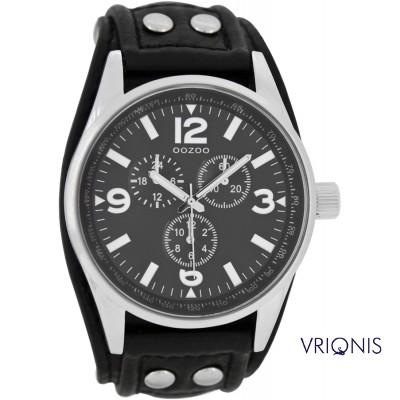 OOZOO Timepieces C7459