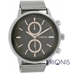 OOZOO Timepieces C7463