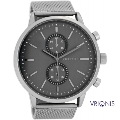 OOZOO Timepieces C7464