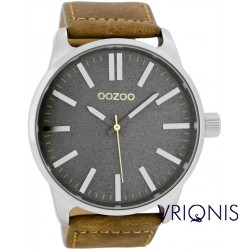 OOZOO Timepieces C7465