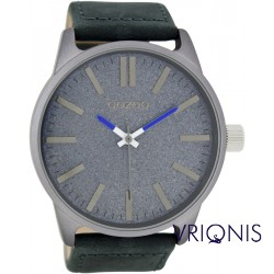 OOZOO Timepieces C7466