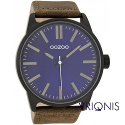 OOZOO Timepieces C7467