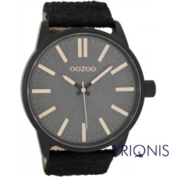 OOZOO Timepieces C7468