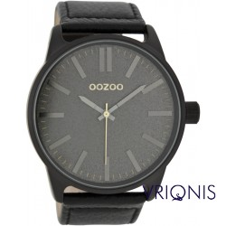 OOZOO Timepieces C7469