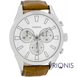 OOZOO Timepieces C7470