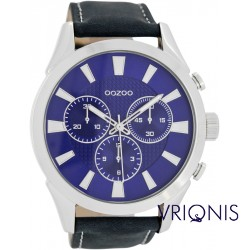 OOZOO Timepieces C7471