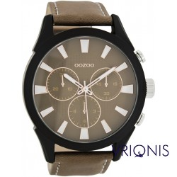 OOZOO Timepieces C7472