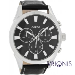 OOZOO Timepieces C7473