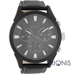 OOZOO Timepieces C7474