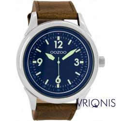 OOZOO Timepieces C7475