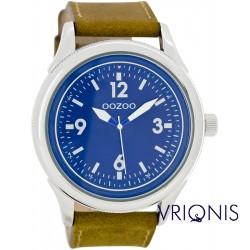 OOZOO Timepieces C7476