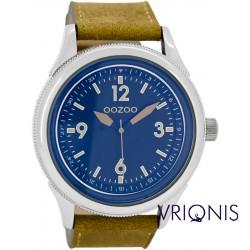 OOZOO Timepieces C7477