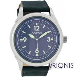 OOZOO Timepieces C7478