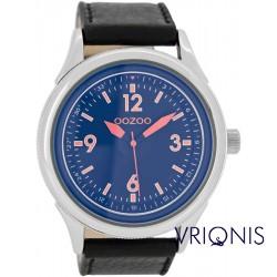OOZOO Timepieces C7479