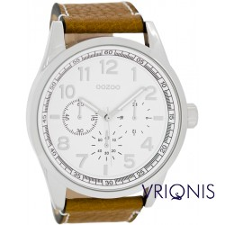 OOZOO Timepieces C7480