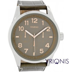 OOZOO Timepieces C7481