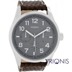 OOZOO Timepieces C7482