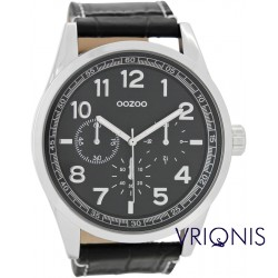 OOZOO Timepieces C7483