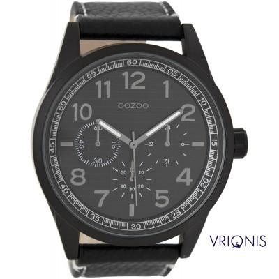 OOZOO Timepieces C7484