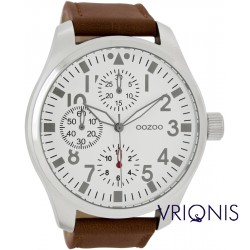 OOZOO Timepieces C7485