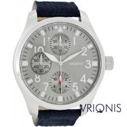 OOZOO Timepieces C7486
