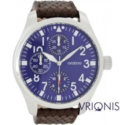 OOZOO Timepieces C7487