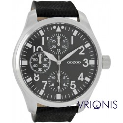 OOZOO Timepieces C7489