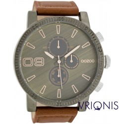 OOZOO Timepieces C7490