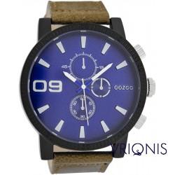 OOZOO Timepieces C7491