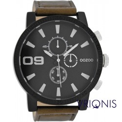 OOZOO Timepieces C7492