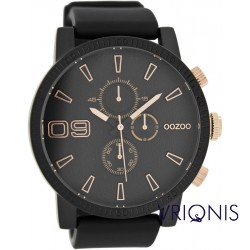 OOZOO Timepieces C7493