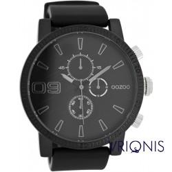 OOZOO Timepieces C7494