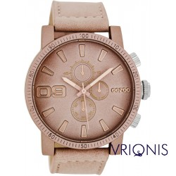 OOZOO Timepieces C7495