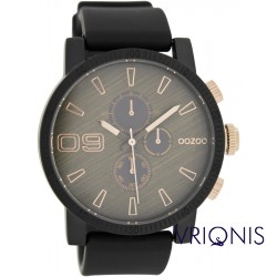 OOZOO Timepieces C7499