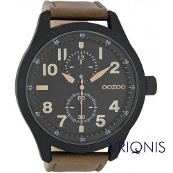 OOZOO Timepieces C7502