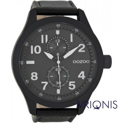 OOZOO Timepieces C7503