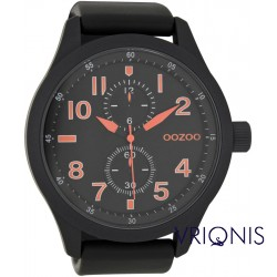 OOZOO Timepieces C7504