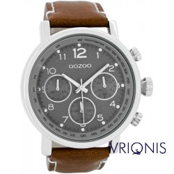 OOZOO Timepieces C7506