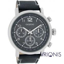 OOZOO Timepieces C7507