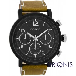OOZOO Timepieces C7508
