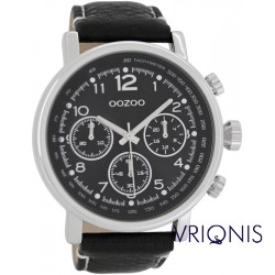 OOZOO Timepieces C7509
