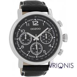 OOZOO Timepieces C7509