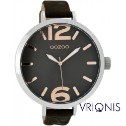 OOZOO Timepieces C7513