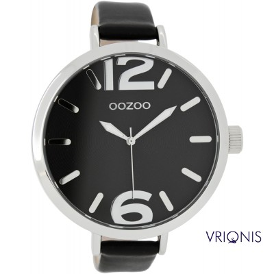 OOZOO Timepieces C7514